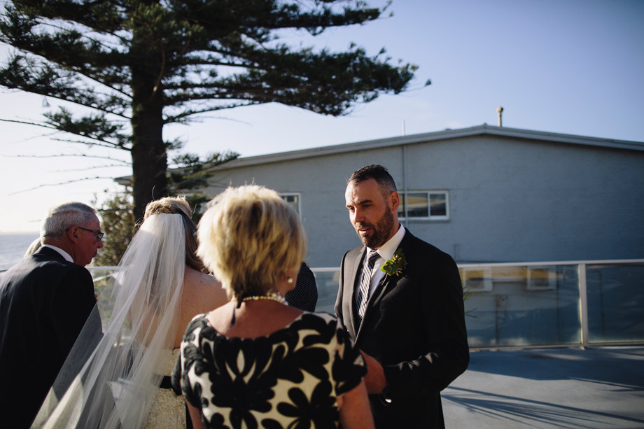 Melbourne wedding photographer 099.JPG