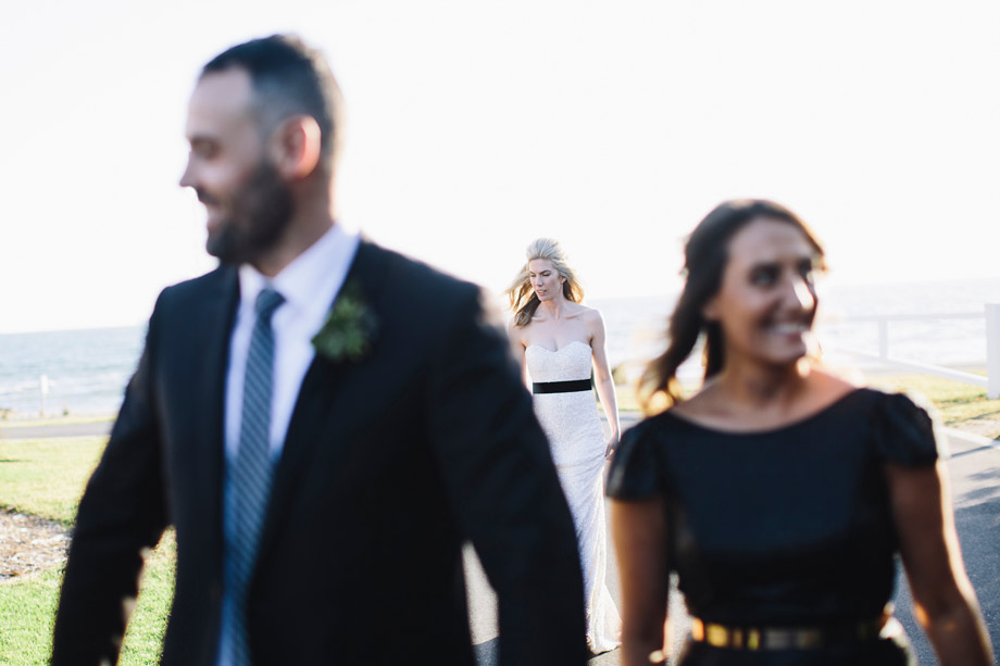 Melbourne wedding photographer 104.JPG