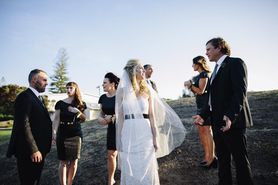 Melbourne wedding photographer 107.JPG
