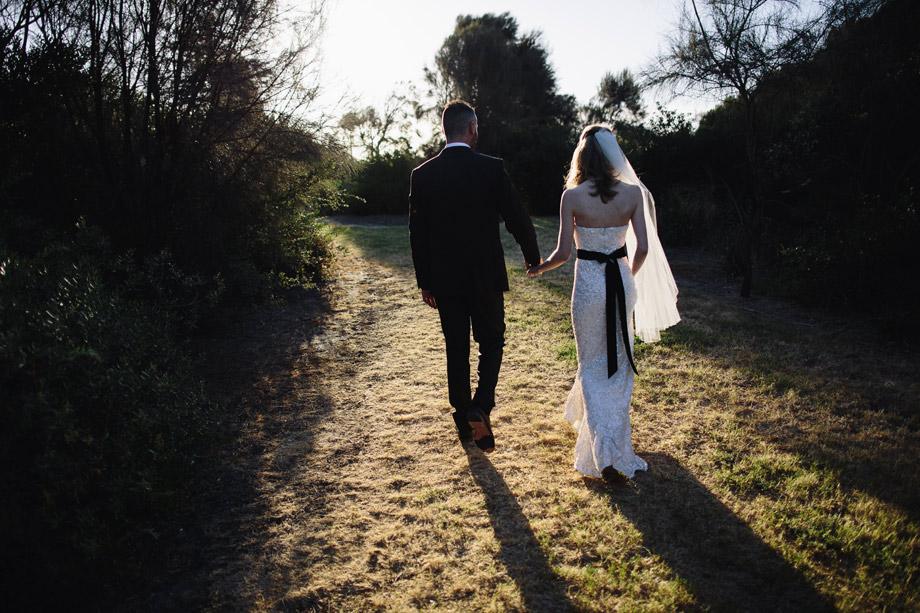 Melbourne wedding photographer 110.JPG