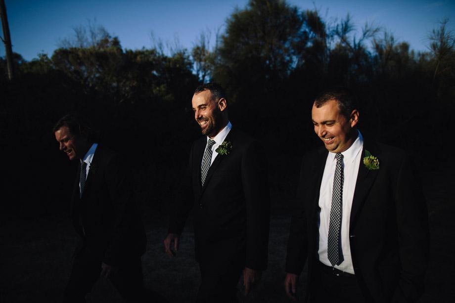 Melbourne wedding photographer 114.JPG