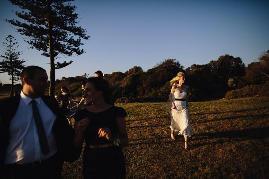 Melbourne wedding photographer 119.JPG