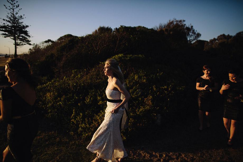 Melbourne wedding photographer 118.JPG