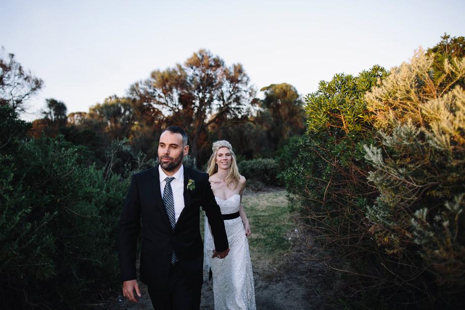 Melbourne wedding photographer 125.JPG