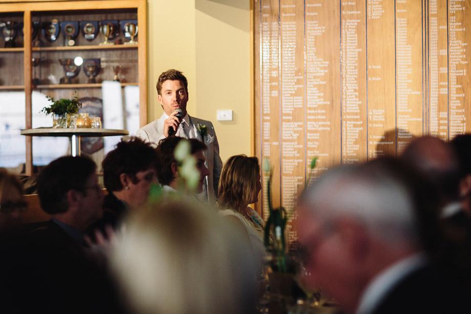Melbourne wedding photographer 129.JPG