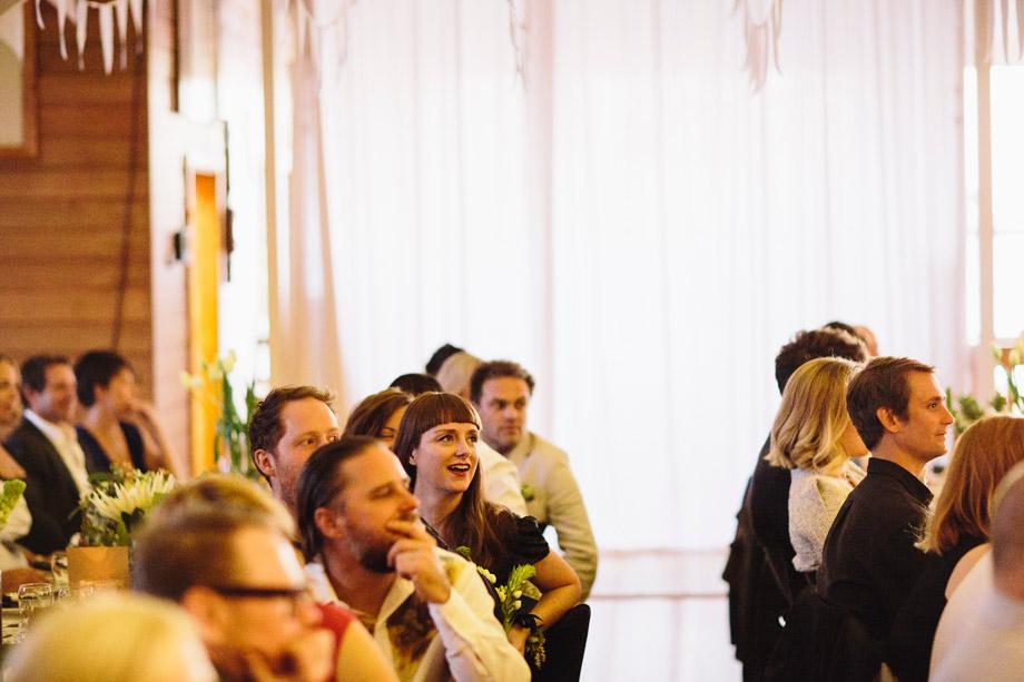 Melbourne wedding photographer 133.JPG
