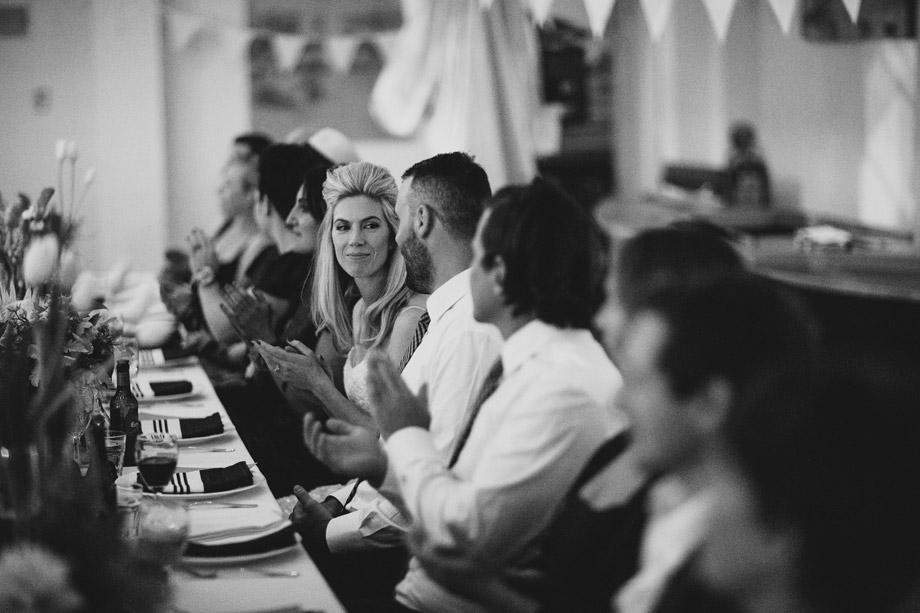 Melbourne wedding photographer 135.JPG