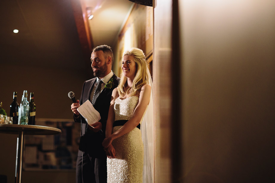 Melbourne wedding photographer 145.JPG
