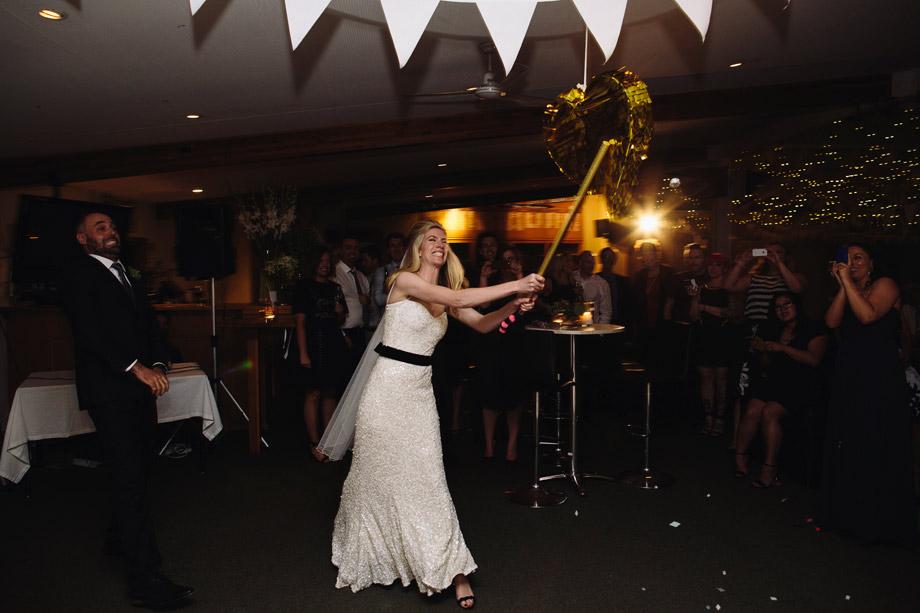 Melbourne wedding photographer 147.JPG