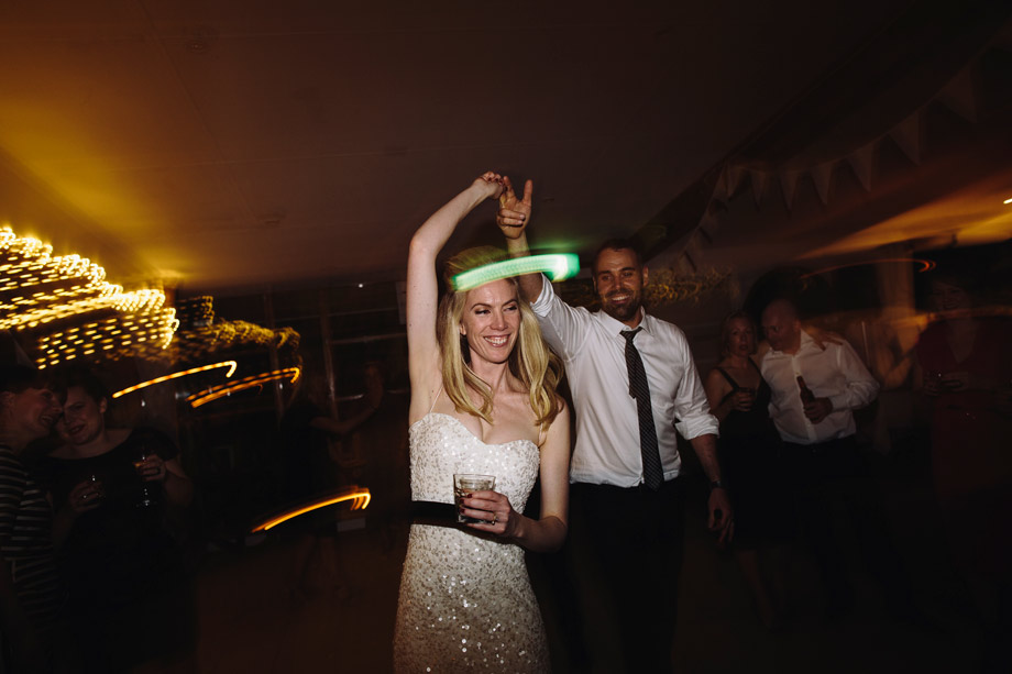 Melbourne wedding photographer 149.JPG