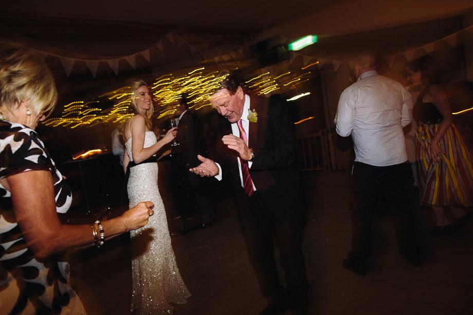 Melbourne wedding photographer 155.JPG