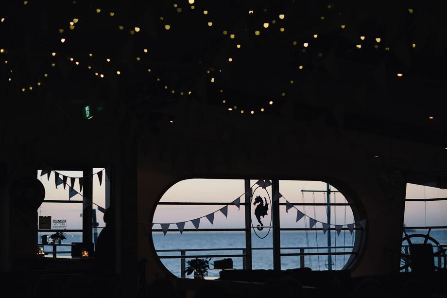 Melbourne wedding photographer 157.JPG