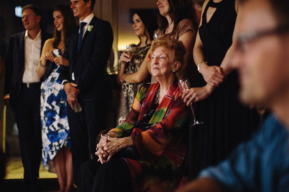 Margaret-&-Pat-242.jpg