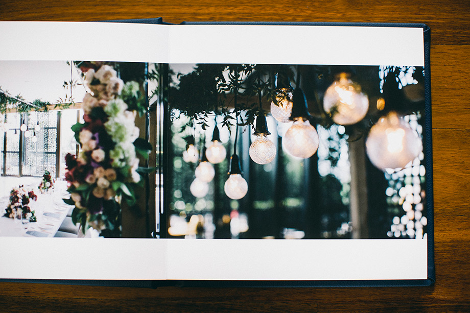 Melbourne wedding photographer 004.JPG