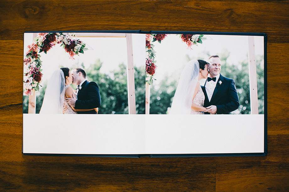 Melbourne wedding photographer 007.JPG