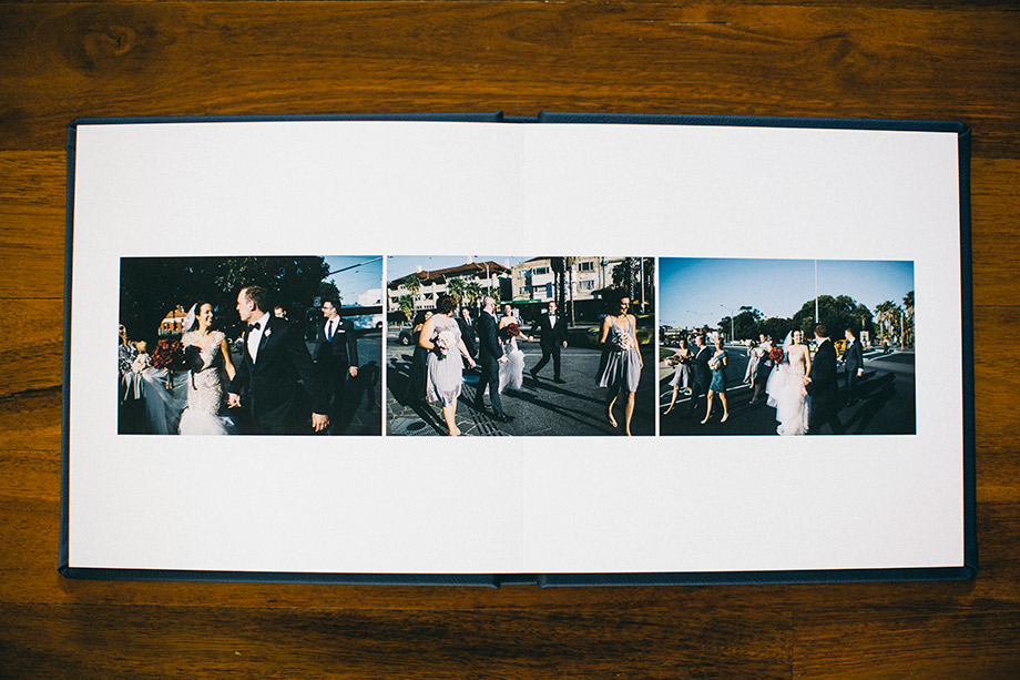 Melbourne wedding photographer 011.JPG
