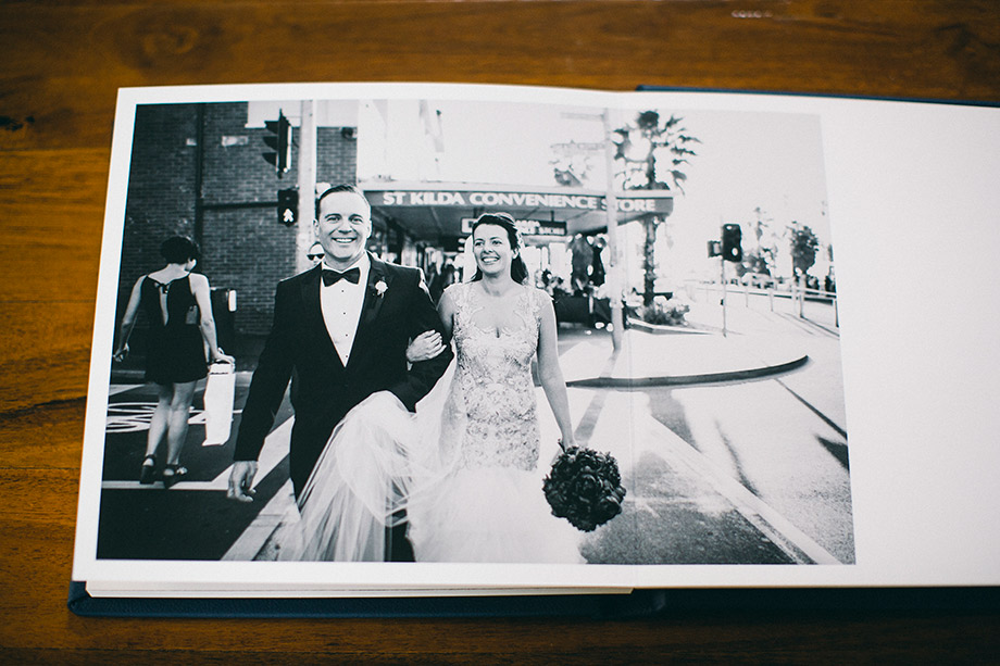 Melbourne wedding photographer 020.JPG