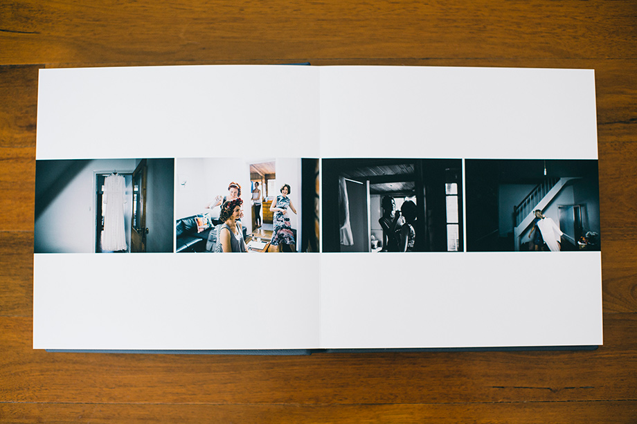 Leo Farrell_Melbourne wewdding photographer_04.JPG