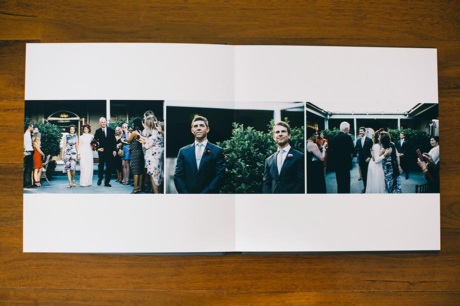Leo Farrell_Melbourne wewdding photographer_11.JPG