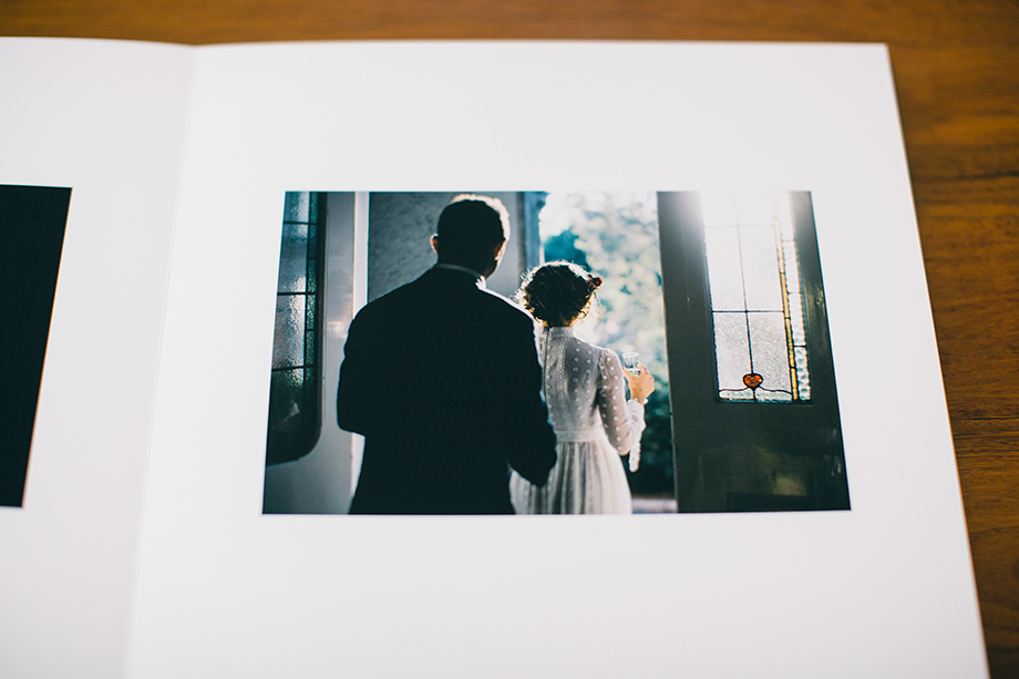 Leo Farrell_Melbourne wewdding photographer_18.JPG