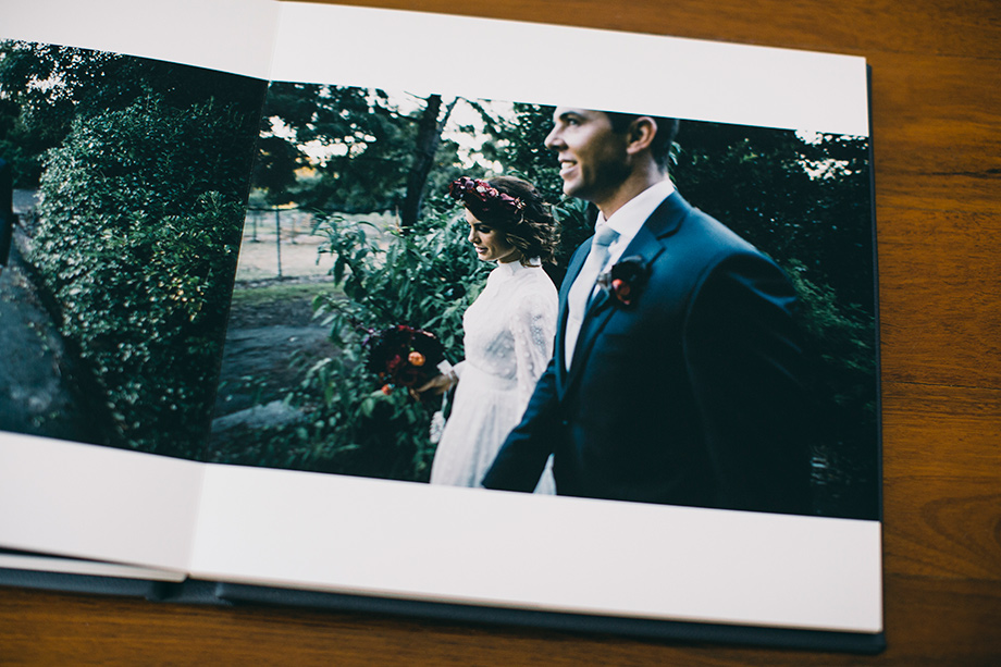 Leo Farrell_Melbourne wewdding photographer_23.JPG