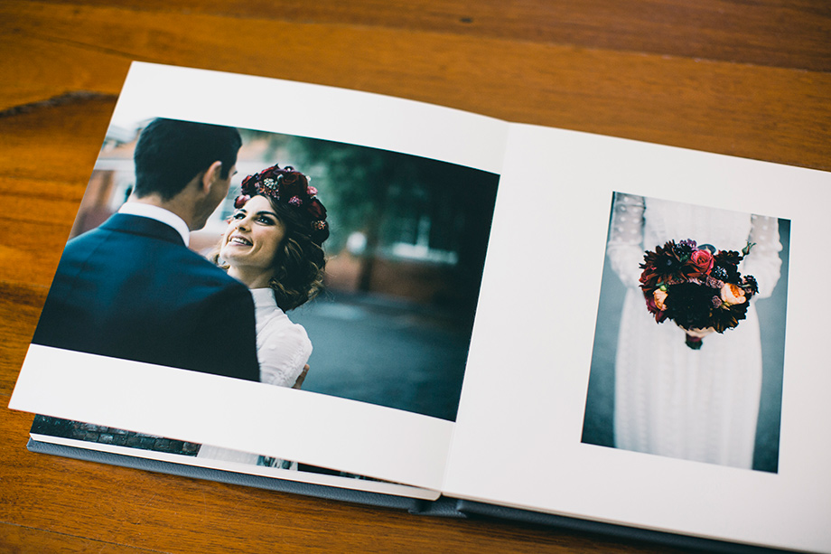 Leo Farrell_Melbourne wewdding photographer_25.JPG