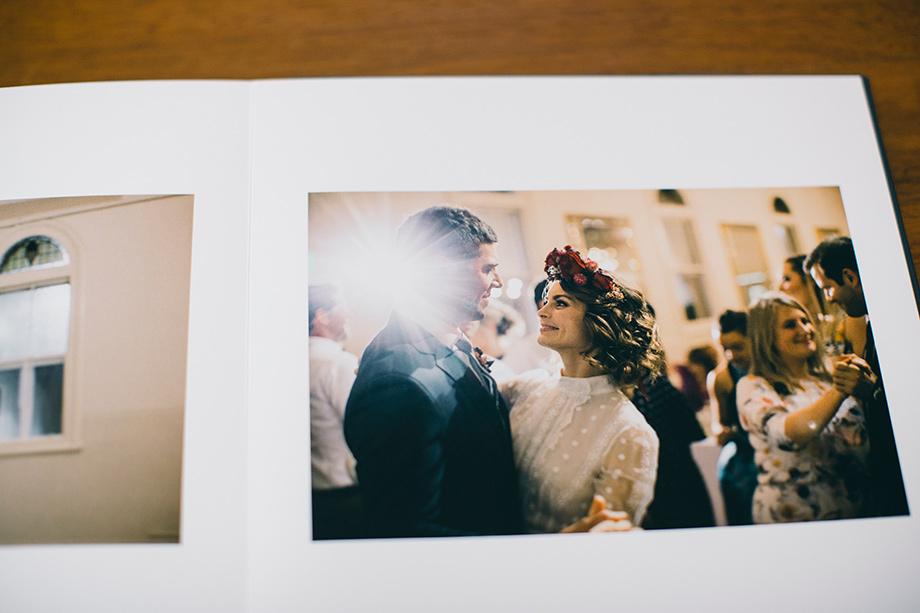 Leo Farrell_Melbourne wewdding photographer_30.JPG