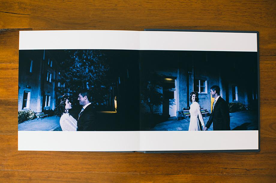 Leo Farrell_Melbourne wewdding photographer_32.JPG