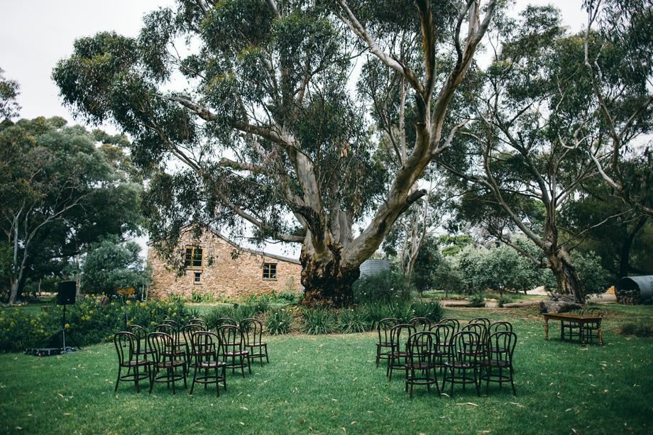 Melbourne wedding photographer Leo Farrell001.JPG