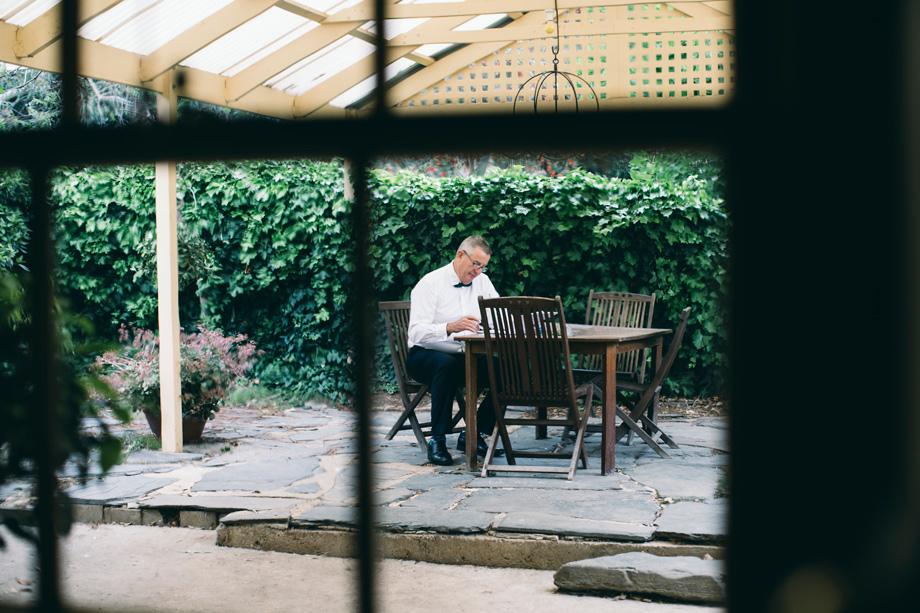 Melbourne wedding photographer Leo Farrell007.JPG