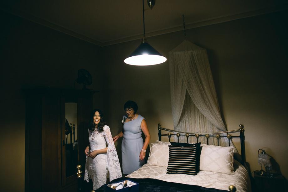 Melbourne wedding photographer Leo Farrell010.JPG