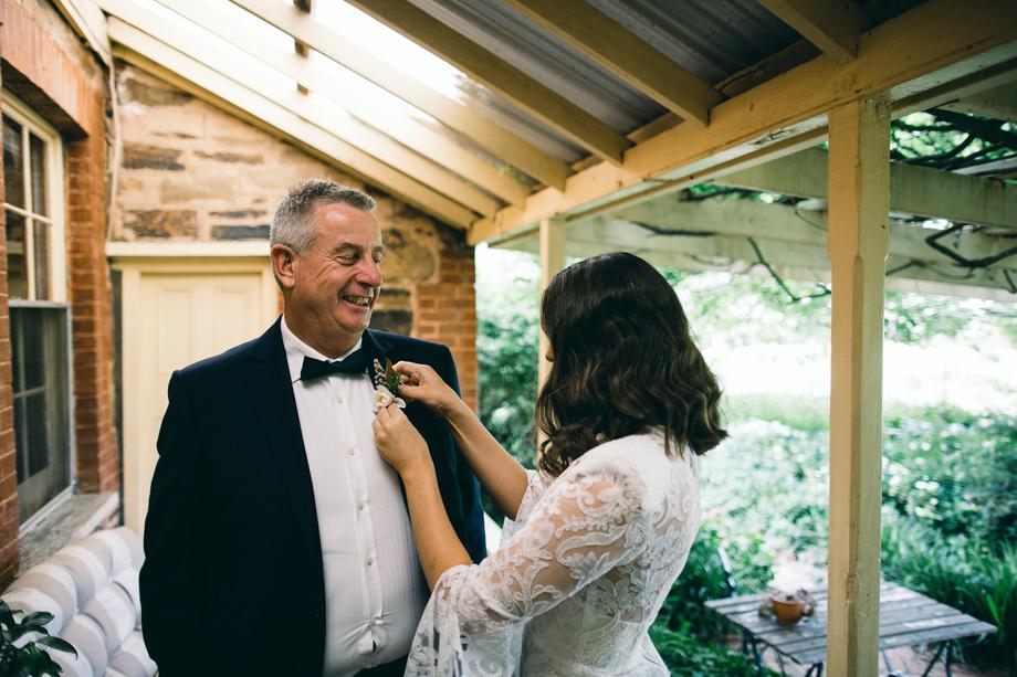 Melbourne wedding photographer Leo Farrell016.JPG