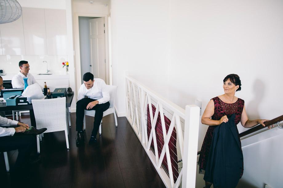 Melbourne wedding photographer Leo Farrell018.JPG