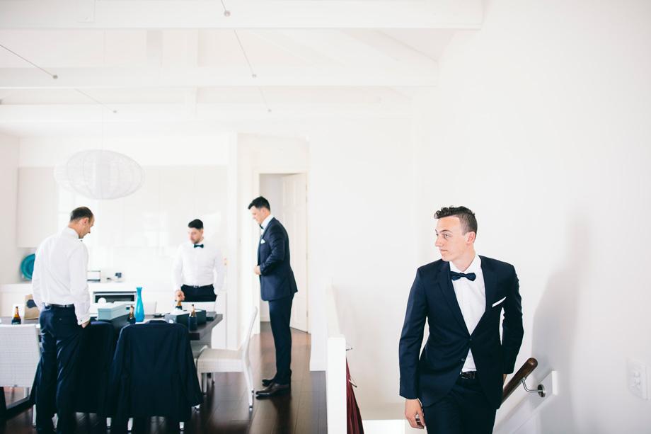 Melbourne wedding photographer Leo Farrell021.JPG