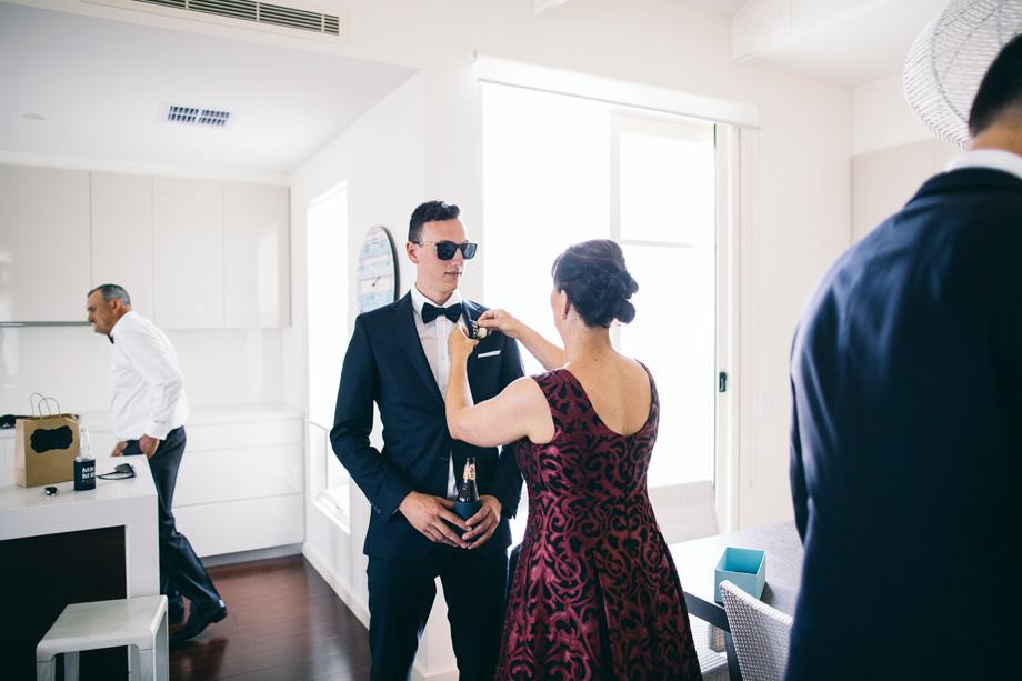 Melbourne wedding photographer Leo Farrell024.JPG