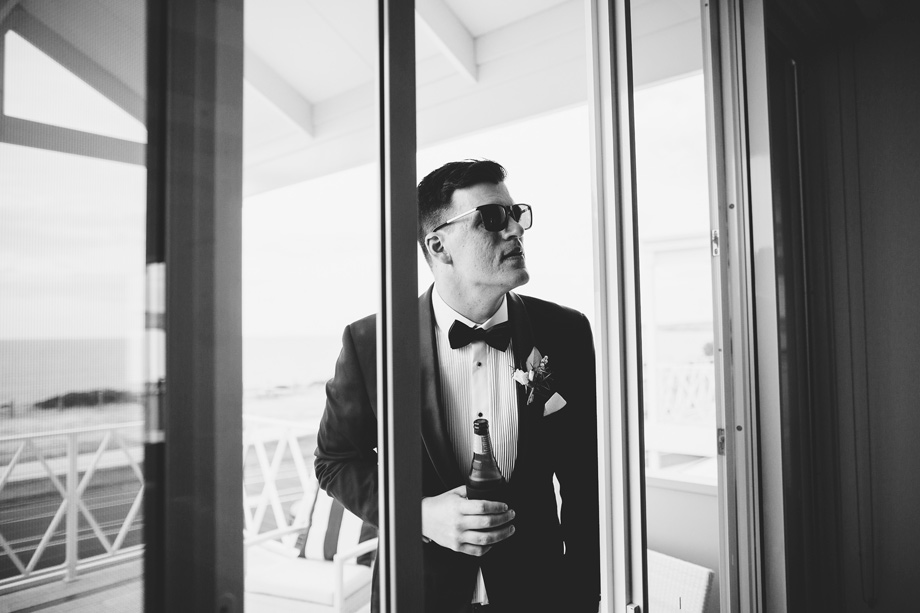 Melbourne wedding photographer Leo Farrell028.JPG