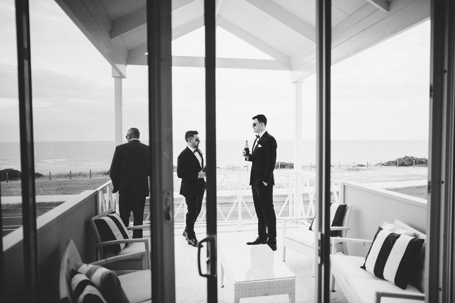 Melbourne wedding photographer Leo Farrell029.JPG