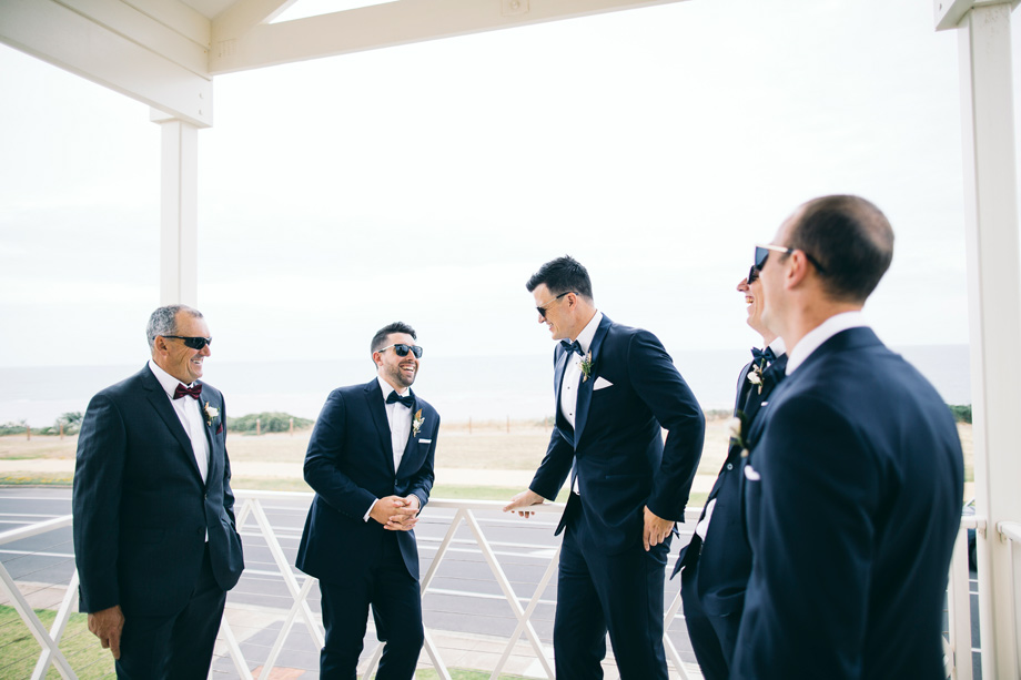 Melbourne wedding photographer Leo Farrell030.JPG
