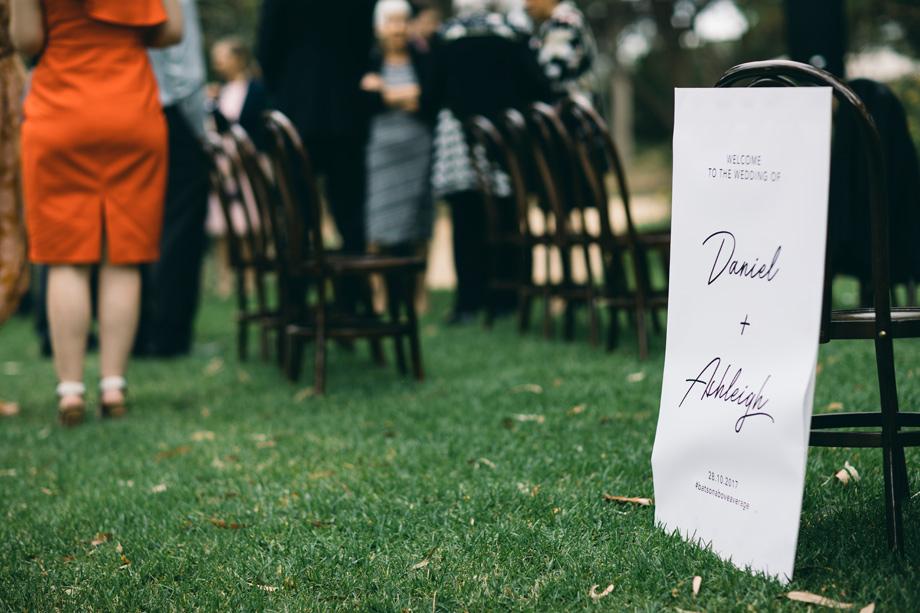 Melbourne wedding photographer Leo Farrell031.JPG