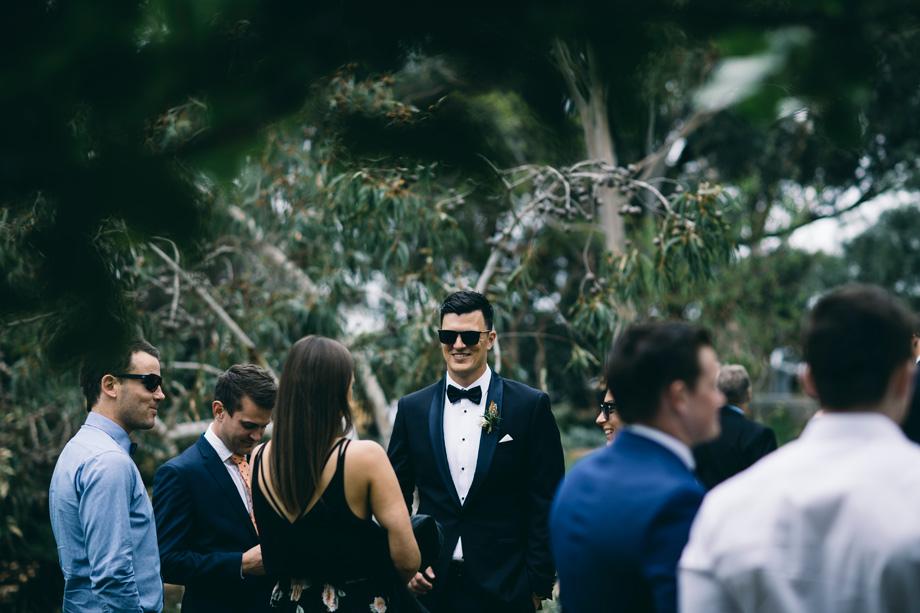 Melbourne wedding photographer Leo Farrell033.JPG