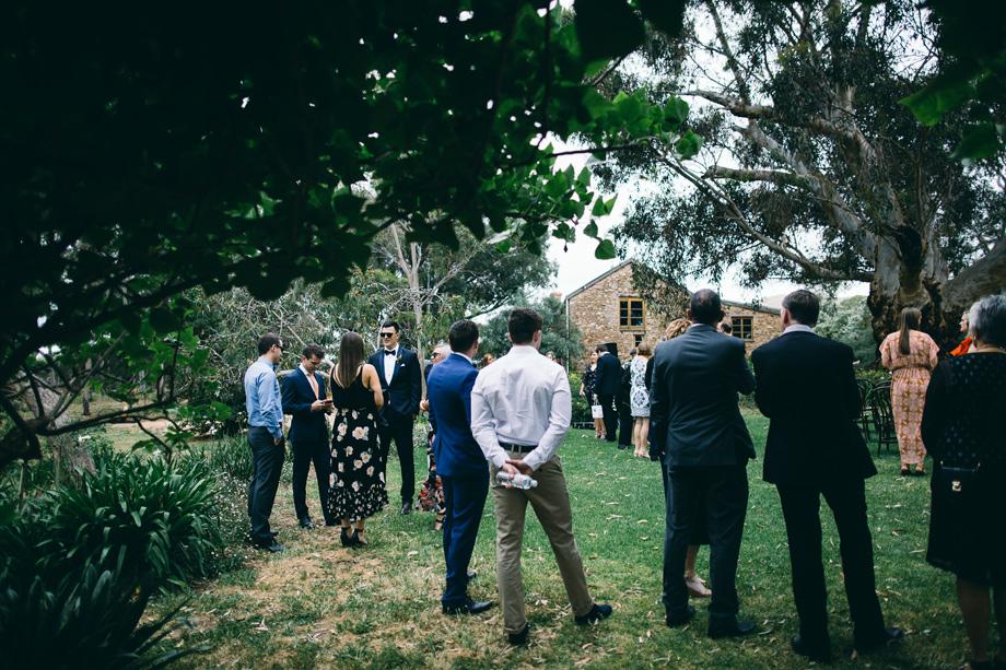 Melbourne wedding photographer Leo Farrell032.JPG