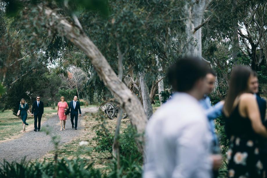 Melbourne wedding photographer Leo Farrell034.JPG