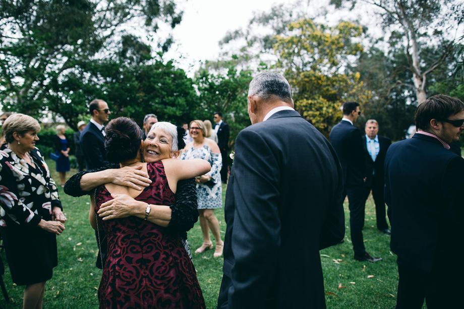 Melbourne wedding photographer Leo Farrell036.JPG