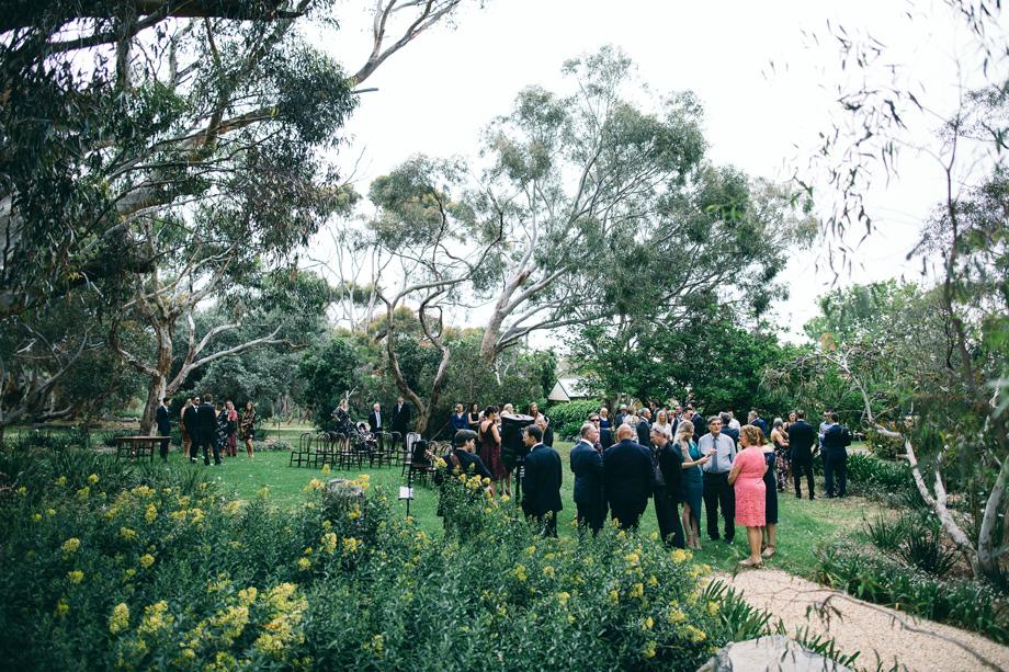 Melbourne wedding photographer Leo Farrell037.JPG