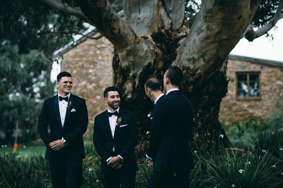 Melbourne wedding photographer Leo Farrell038.JPG
