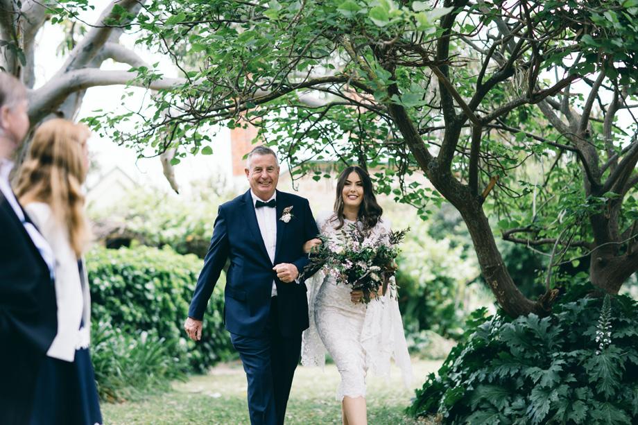 Melbourne wedding photographer Leo Farrell039.JPG