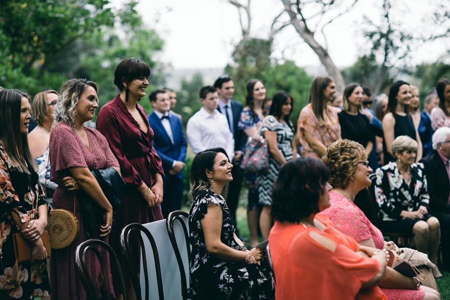 Melbourne wedding photographer Leo Farrell042.JPG