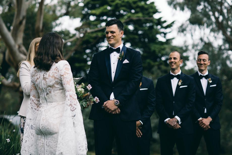 Melbourne wedding photographer Leo Farrell044.JPG