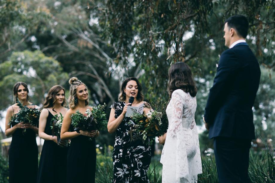 Melbourne wedding photographer Leo Farrell043.JPG