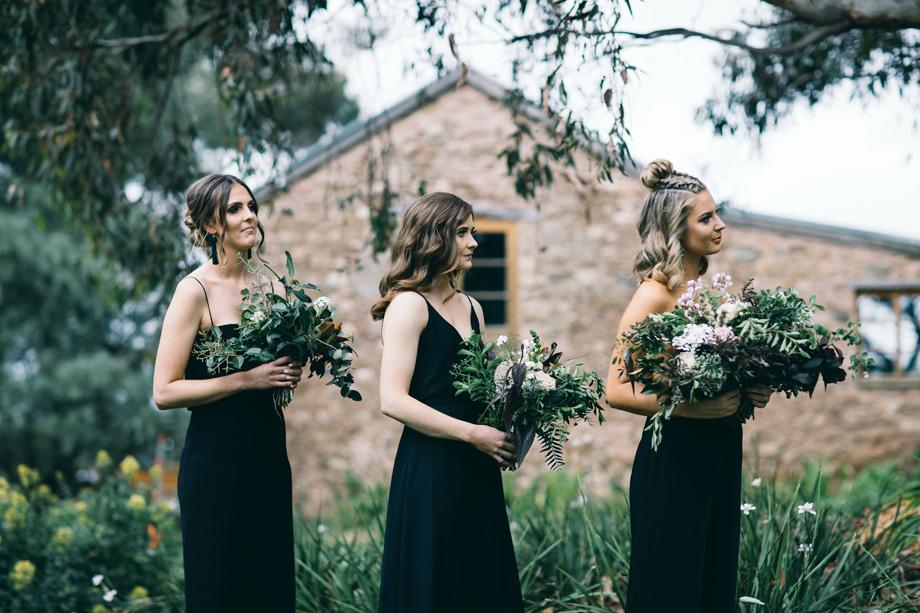 Melbourne wedding photographer Leo Farrell046.JPG